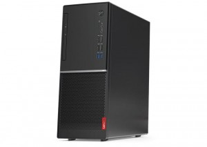 Lenovo Desktop V530-15ICB TWR 10TV00AUPB W10Pro i3-9100/4GB/1TB/INT/DVD/3YRS OS