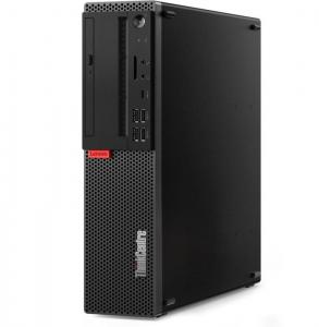 Lenovo Desktop ThinkCentre M920s SFF 10SJ0041PB W10Pro i5-9500 8GB 256GB INT DVD OS