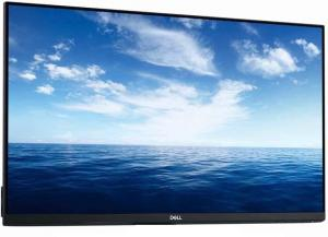 Dell Monitor P2419HC_WOST 23.8 cala   IPS LED  Full HD (1920x1080) /16:9/HDMI/DP/USB-C/4xUSB/No Stand/3Y PPG
