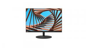 Lenovo Monitor 25.0 ThinkVision T25d-10 WLED LCD 61DBMAT1EU