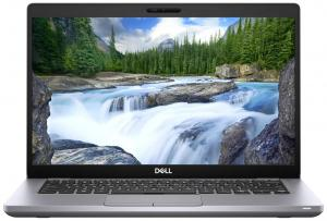 Dell Latitude 5410 N013L540014EMEA 14 FHD / i5-10210U / 8GB / 512GB SSD / Intel Graphics / W10 Pro
