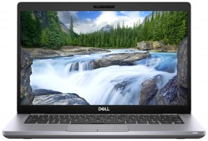 Dell Latitude 5410 N024L541014EMEA 14 FHD / i7-10610U / 8GB / 256GB SSD / Intel Graphics / W10 Pro