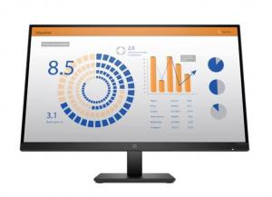 HP Inc. Monitor 27 cali P27q G4 QHD  8MB11AA