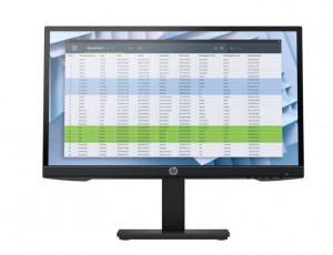HP Inc. Monitor P22 G4 21.5 cala 1A7E4AA
