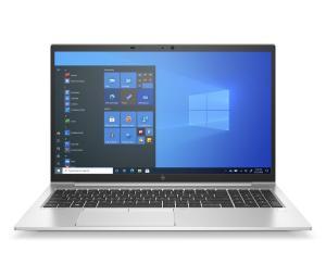 HP EliteBook 850 G8 2Y2Q5EA 15,6 FHD IPS / i5-1135G7 / 16GB (2x8GB) / 512GB SSD M.2 PCIe / Intel® Iris Xe / W10 Pro