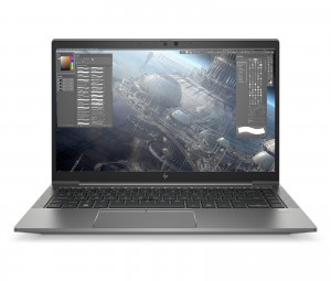 HP Zbook Firefly 14 G8 2C9Q2EA 14'' FHD IPS Low Power / i7-1165G7 / 16GB / 1TB SSD NVMe / NVIDIA® T500 / W10 Pro