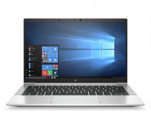 HP EliteBook 830 G7 176Y3EA 14 FHD SureView Reflect / i5-10210U / 8GB / 256GB SSD M.2 PCIe / Intel® UHD / LTE / W10 Pro