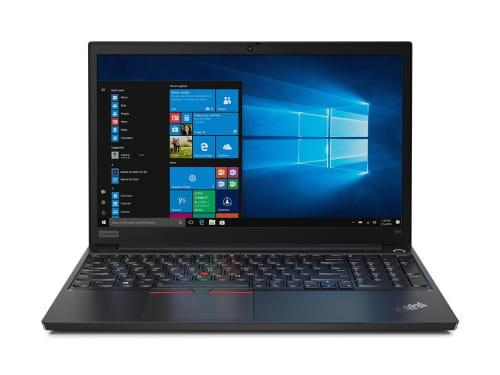 59918-447896-product_big-laptop-lenovo-thinkpad-e15-20rd001fpb-i5-10210u-156fhd-8gb-256ssd-int-w10p.jpg